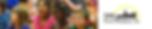 Screen Shot 2019-12-20 at 10.15.15 AM.pn