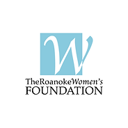 The Roanoke Women's Foundation.png