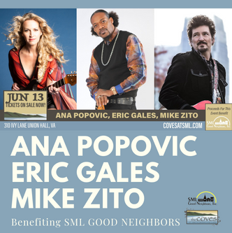 Ana Popovic Eric Gales Mike Zito.png