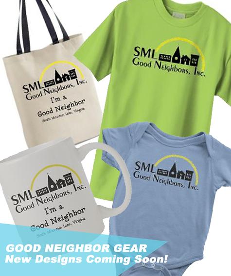 SML Good Neighbors .png