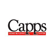 Capps Home Building Center.png