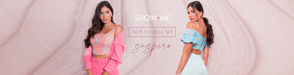 26_04_21_Show_me_Banner_Site.png