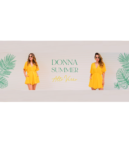 instagram-banner-donna-Summer-yellow_A.p