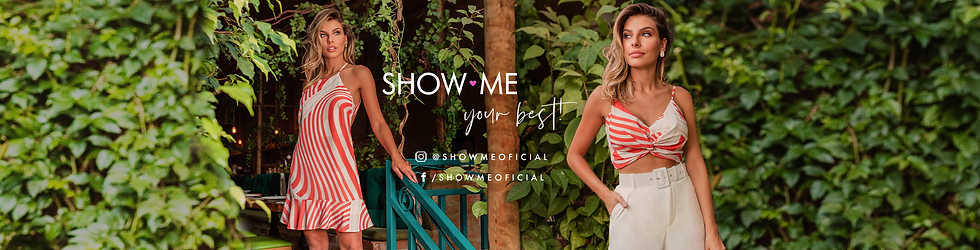 07_06_21_Show_me_Banner_Site-.png