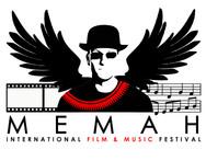 memah_logo_03_900.jpg