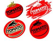 tomato_logos05.jpg