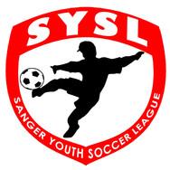 logo_sysl_01-1.jpg