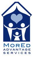 logo_mored_11.jpg