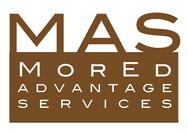 logo_mored_03.jpg