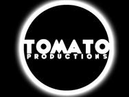 Tomato_Logo_800_07.jpg