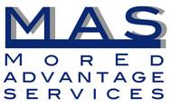 logo_mored_05.jpg