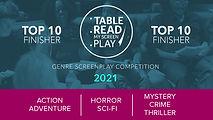 table-read-my-screenplay-2021.jpg