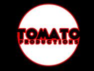 Tomato_Logo_800_13.jpg
