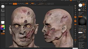 ZombieDavid01.png