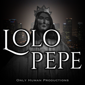 lolo_pepe_facebook_square_01.png