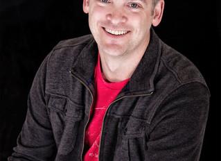 Ryan Hensley - Post Producer!