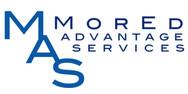 logo_mored_09.jpg