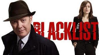 Blacklist1.jpg