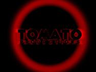 Tomato_Logo_800_11.jpg