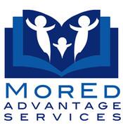 logo_mored_15.jpg