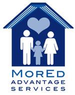logo_mored_10.jpg