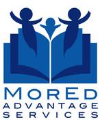 logo_mored_14.jpg
