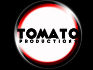 Tomato_Logo_800_16.jpg