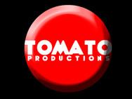 Tomato_Logo_800_15.jpg