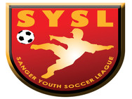 logo_sysl_01.jpg