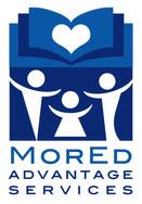 logo_mored_13.jpg