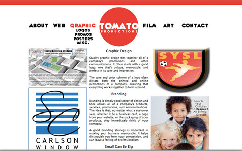 08 screen_tomato2_600.jpg