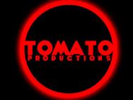 Tomato_Logo_800_10.jpg
