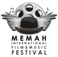 memah_logo_01_900.jpg