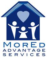 logo_mored_12.jpg