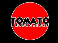 Tomato_Logo_800_12.jpg