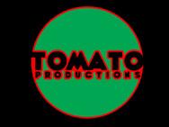 Tomato_Logo_800_14.jpg