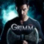 Grimm.png