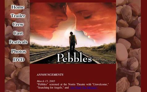 16 screen_pebbles_600.jpg