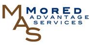 logo_mored_08.jpg