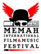 memah_logo_05_900.jpg
