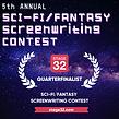 Contest Laurel Graphics - Instagram-8.pn