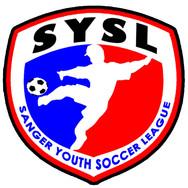 logo_sysl_04.jpg