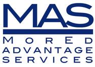 logo_mored_06.jpg