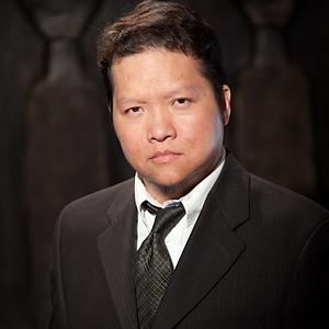 Edwin A. Santos OHP.png
