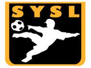 logo_sysl_02.jpg