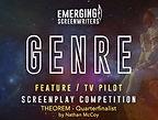 ES-genre-screenplay-competition-2021_edited.jpg
