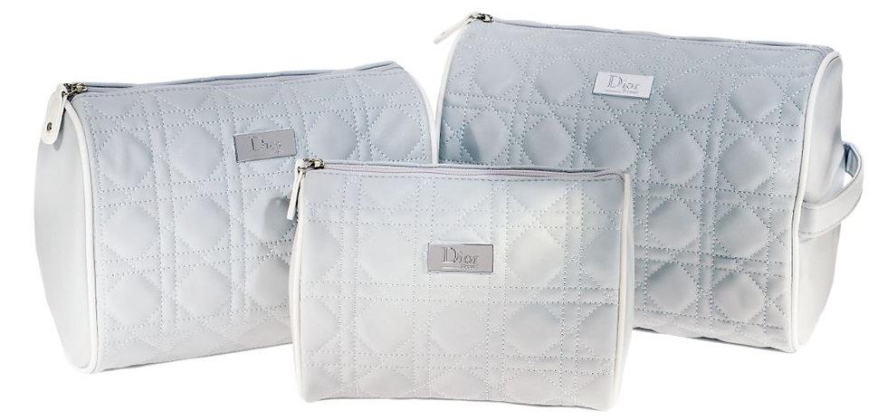 Dior Beauté - Travel Kit