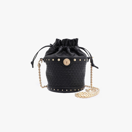 Balmain - Bucket Bag