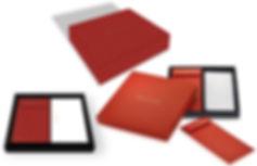 GUCCI_BOX_CNY_300DPI web-01.jpg