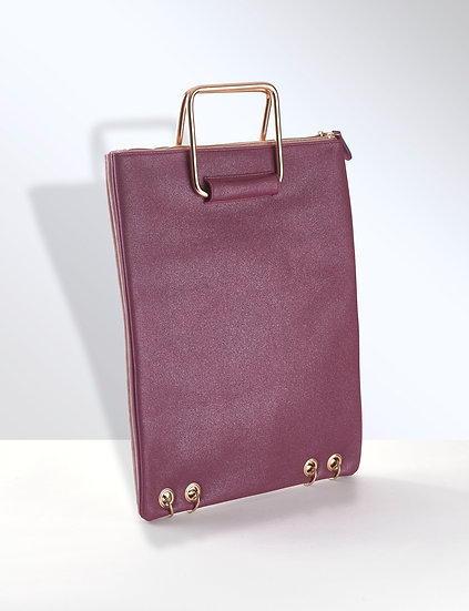 Cosfibel Premium - Flat Bag, DANTE